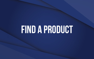 Find Product